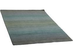 Panorama-6029- Grey Blue 200x140