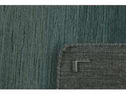 Panorama-6029- Grey Blue 300x200