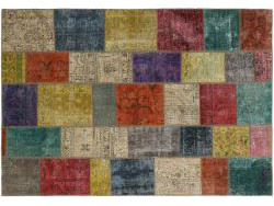 Vintage Patchwork persan 240x165