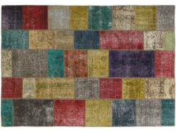 Vintage Patchwork persan 236x165