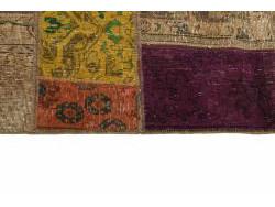Vintage Patchwork persan 240x164