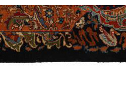 Kashmar 397x289