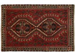 Shiraz 125x80