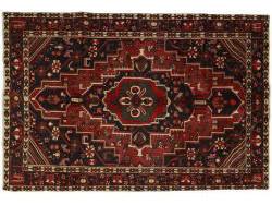 Bakhtiar 294x192