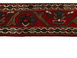 Bakhtiar 289x197