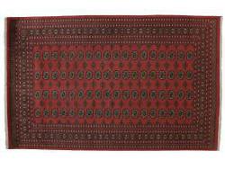 Boukhara 320x203
