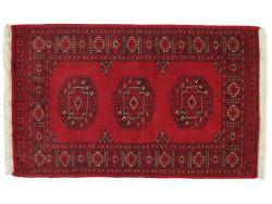 Boukhara Premium 125x78