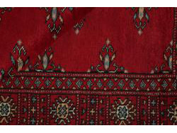 Boukhara Premium 123x79