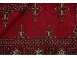 Boukhara Premium 126x79