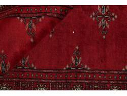 Boukhara Premium 118x79