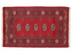 Boukhara Premium 120x77