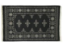 Boukhara Premium 121x78