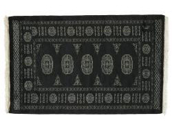 Boukhara Premium 120x78