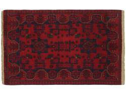 Old Afghan 117x73