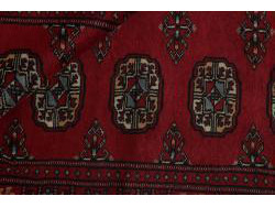 Boukhara 166x92