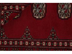 Boukhara 170x90