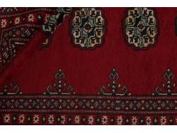 Boukhara 223x135