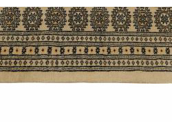 Boukhara 415x305