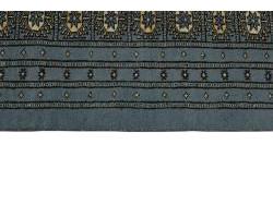 Boukhara 400x301