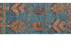 Ghaznavi 244x180