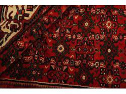 Bakhtiar 306x206
