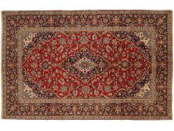 Kashan 325x205