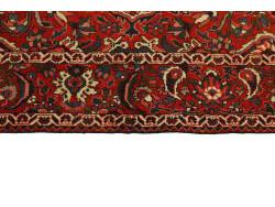 Bakhtiar 340x213