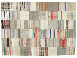 Turkish Delight Collection 239x171