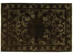 Vintage Royal Fin 324x224