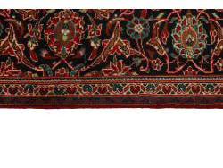 Kashan 345x245