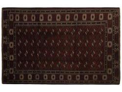 Turkmène 382x252