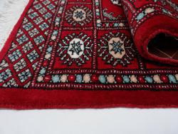Boukhara Premium 158x94