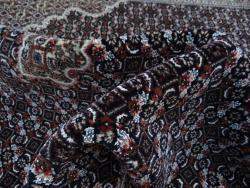 Tabriz Indi 245x177