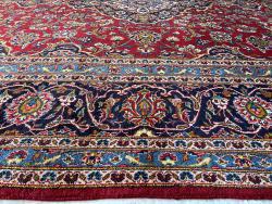 Kashan 380x265