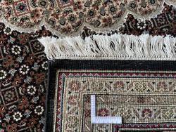 Tabriz Indi 304x251