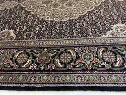 Tabriz Indi Royal 184x126