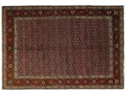 Tabriz 40 Mahi 285x188