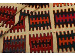 Kilim Persan Vintage 281x174