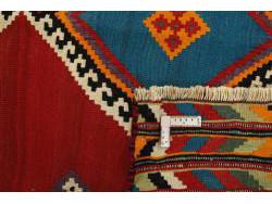 Kilim Persan Vintage 232x152