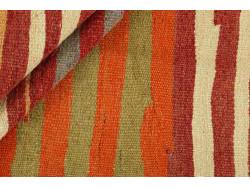 Kilim Persan Vintage Fin 271x142