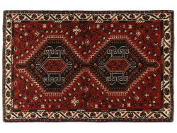 Shiraz 151x103