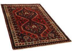 Shiraz 150x108