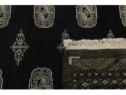 Boukhara 370x243