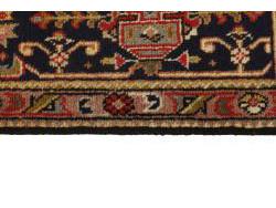 Tabriz 288x203