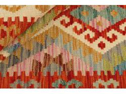 Afghan Kelim 166x104