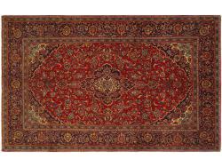 Kashan 321x202