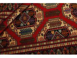 Turkmène 297x212