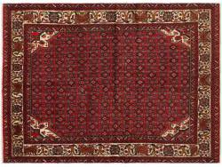 Hosseinabad 286x210