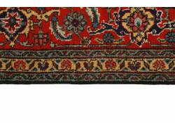 Tabriz 304x202