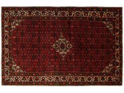 Hosseinabad 319x206